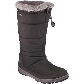 Viking Footwear Amber - Botas Niños - negro